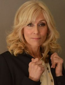 judithlight_jwstoller_march2015[2]