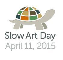 slowartday-logos[1]