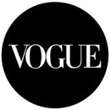 Vogue%20Logo