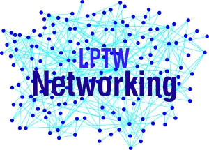 Networking Logo