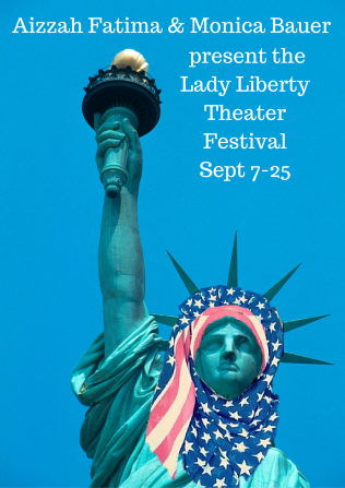 LLTF promo poster June 24