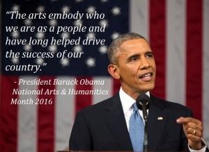obama-arts