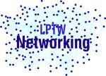 lptw-networking-logo-jpg
