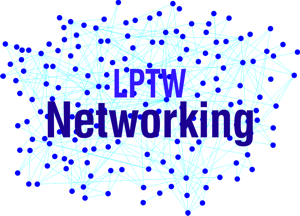 lptw-networking-logo-jpg