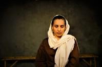 Shetal Shah as Jannat Bibi